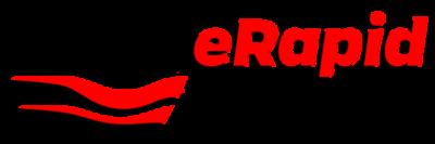 eRapid Studio