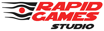 Rapid Games Studio